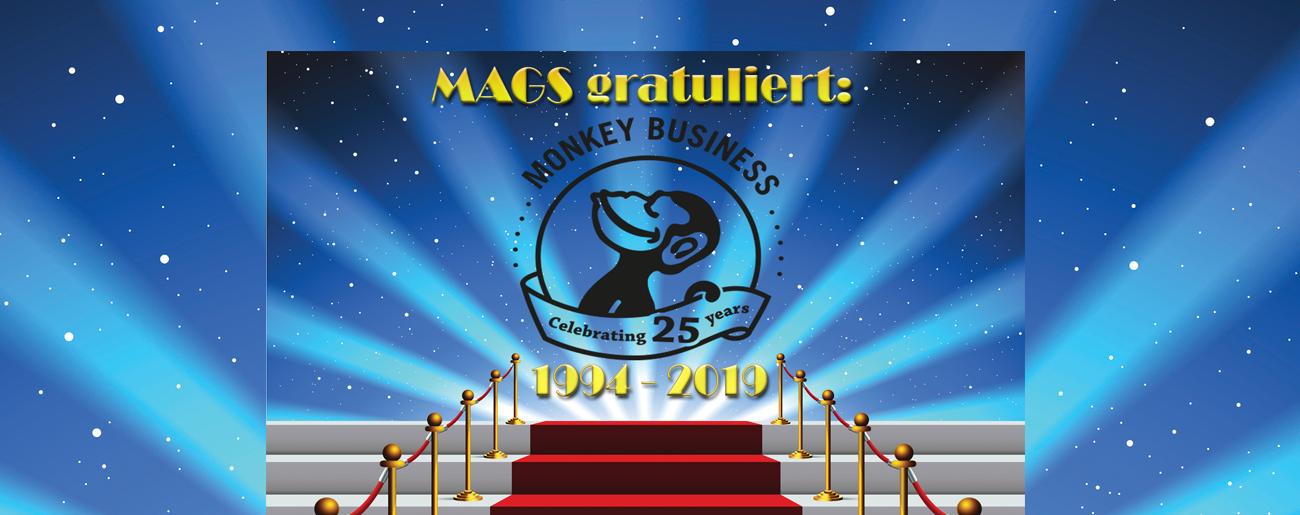25-jahre-logo