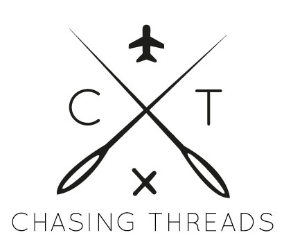 Chasing-threads-logo-01