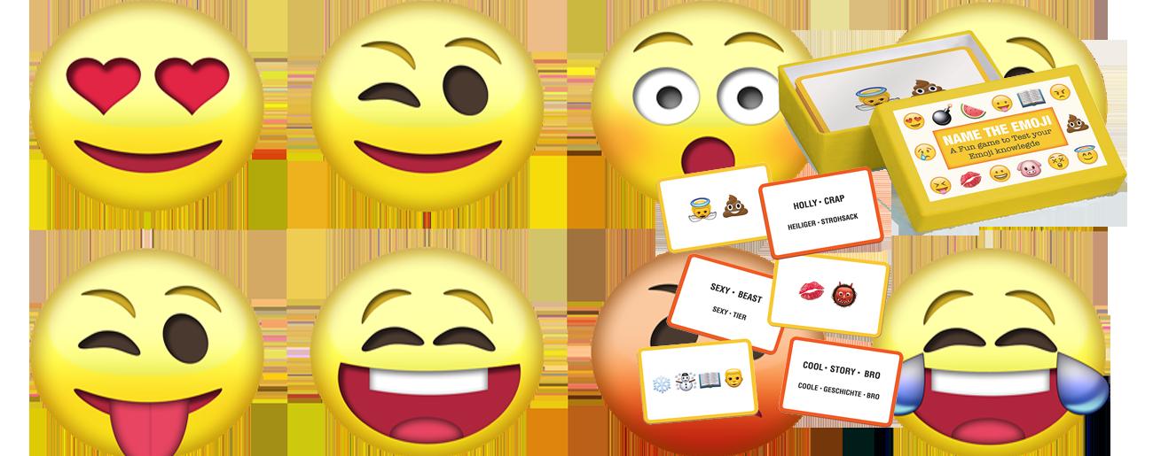 Emoji-eng