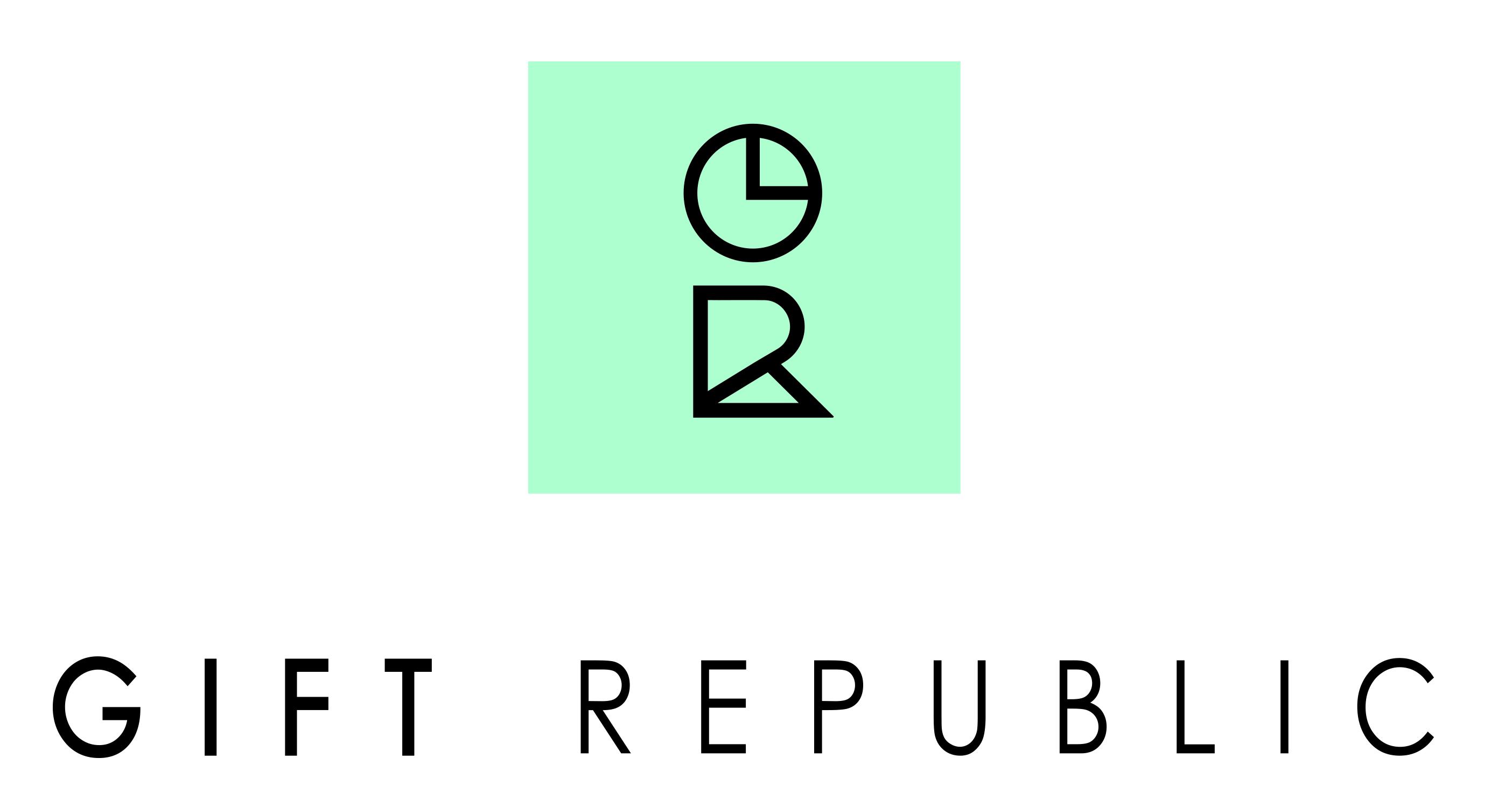 Gift-republic