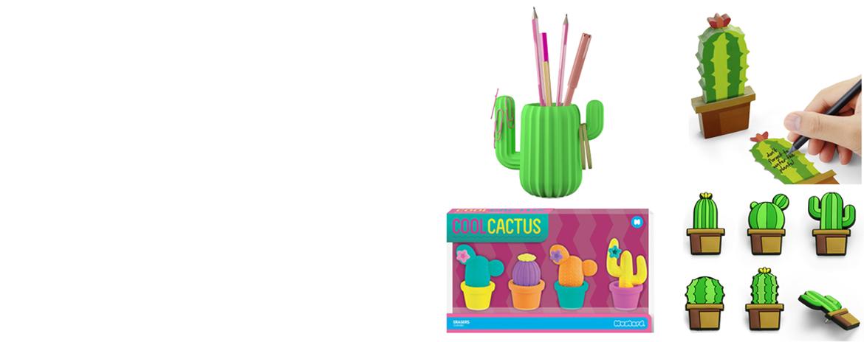 Kaktus-2