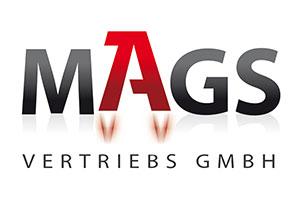 Logo-mags