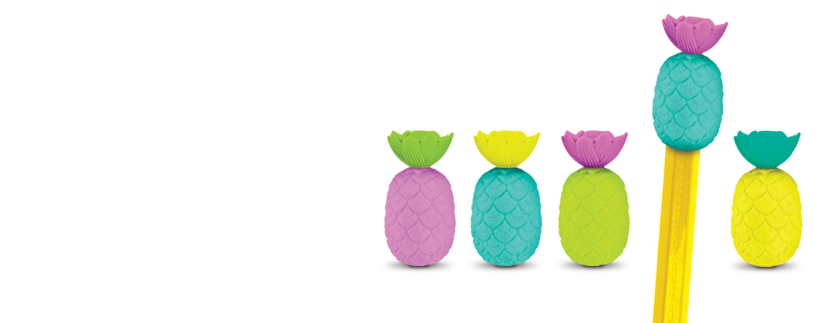Mags-135-website-master-banner-ananas-1