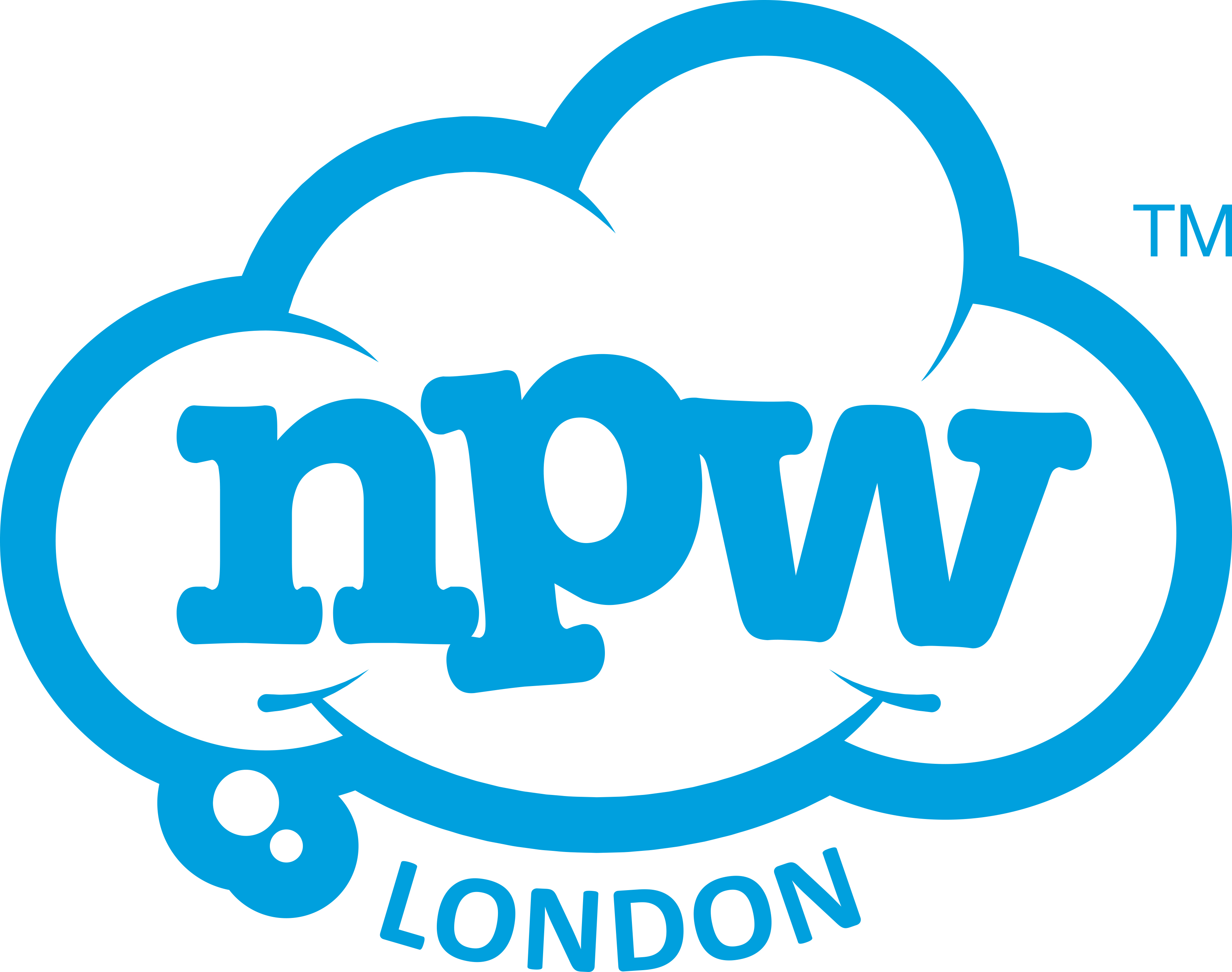 Npw-hires-withlondon